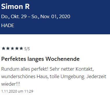2020-11-01-FeWo-Bewertung-Simon-R