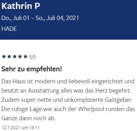 2021-07-12-FeWo-Bewertung-Kathrin-P
