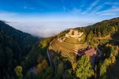 Schloss-Ortenberg